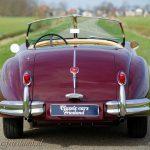 jaguar-xk-140-roadster-25