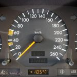 mercedes-600sl-10
