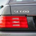 mercedes-600sl-12