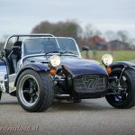 Caterham-Super-7-seven-001