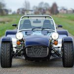 Caterham-Super-7-seven-01b