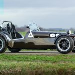 Caterham-Super-7-seven-14