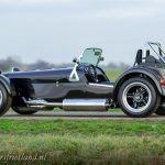 Caterham-Super-7-seven-15