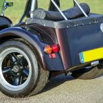 Caterham-Super-7-seven-16