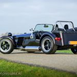 Caterham-Super-7-seven-17