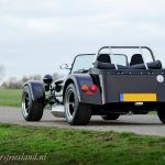 Caterham-Super-7-seven-19