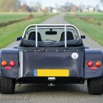 Caterham-Super-7-seven-20