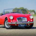 MG-MGA-1500-Roadster-red-rood-rot-rouge-001