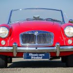 MG-MGA-1500-Roadster-red-rood-rot-rouge-01