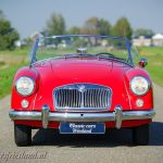 MG-MGA-1500-Roadster-red-rood-rot-rouge-01b