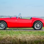 MG-MGA-1500-Roadster-red-rood-rot-rouge-02