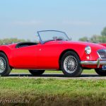 MG-MGA-1500-Roadster-red-rood-rot-rouge-03