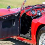 MG-MGA-1500-Roadster-red-rood-rot-rouge-04