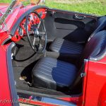 MG-MGA-1500-Roadster-red-rood-rot-rouge-05
