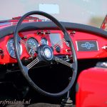 MG-MGA-1500-Roadster-red-rood-rot-rouge-06