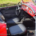 MG-MGA-1500-Roadster-red-rood-rot-rouge-08