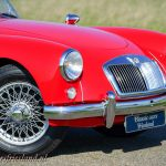 MG-MGA-1500-Roadster-red-rood-rot-rouge-10