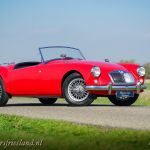 MG-MGA-1500-Roadster-red-rood-rot-rouge-13