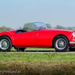 MG-MGA-1500-Roadster-red-rood-rot-rouge-14