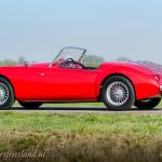 MG-MGA-1500-Roadster-red-rood-rot-rouge-15