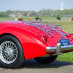 MG-MGA-1500-Roadster-red-rood-rot-rouge-16