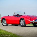MG-MGA-1500-Roadster-red-rood-rot-rouge-17