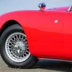 MG-MGA-1500-Roadster-red-rood-rot-rouge-18