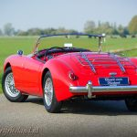 MG-MGA-1500-Roadster-red-rood-rot-rouge-19