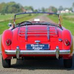 MG-MGA-1500-Roadster-red-rood-rot-rouge-20