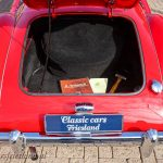 MG-MGA-1500-Roadster-red-rood-rot-rouge-21