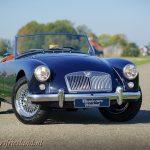MG-MGA-1500-roadster-1958-blue-blauw-blau-bleu-fonce-001