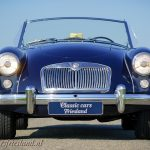 MG-MGA-1500-roadster-1958-blue-blauw-blau-bleu-fonce-01