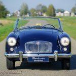 MG-MGA-1500-roadster-1958-blue-blauw-blau-bleu-fonce-01b