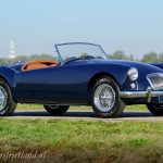 MG-MGA-1500-roadster-1958-blue-blauw-blau-bleu-fonce-03