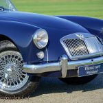 MG-MGA-1500-roadster-1958-blue-blauw-blau-bleu-fonce-11