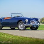 MG-MGA-1500-roadster-1958-blue-blauw-blau-bleu-fonce-12