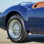 MG-MGA-1500-roadster-1958-blue-blauw-blau-bleu-fonce-16