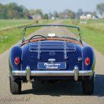 MG-MGA-1500-roadster-1958-blue-blauw-blau-bleu-fonce-20