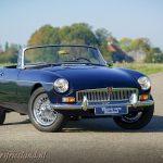 MG-MGB-roadster-dark-blue-dunkel-blau-donkerblauw-bleu-fonce-001