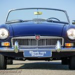 MG-MGB-roadster-dark-blue-dunkel-blau-donkerblauw-bleu-fonce-01