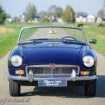 MG-MGB-roadster-dark-blue-dunkel-blau-donkerblauw-bleu-fonce-01b