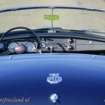 MG-MGB-roadster-dark-blue-dunkel-blau-donkerblauw-bleu-fonce-04