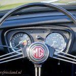 MG-MGB-roadster-dark-blue-dunkel-blau-donkerblauw-bleu-fonce-05