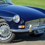 MG-MGB-roadster-dark-blue-dunkel-blau-donkerblauw-bleu-fonce-07