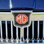 MG-MGB-roadster-dark-blue-dunkel-blau-donkerblauw-bleu-fonce-10