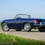 MG-MGB-roadster-dark-blue-dunkel-blau-donkerblauw-bleu-fonce-13
