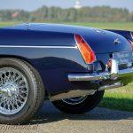 MG-MGB-roadster-dark-blue-dunkel-blau-donkerblauw-bleu-fonce-14