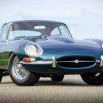 jaguar-etype-xke-coupe-001