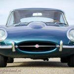 jaguar-etype-xke-coupe-01
