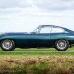 jaguar-etype-xke-coupe-02
